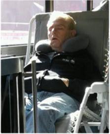 greg-sleeping
