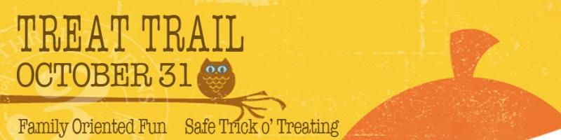 treat-trail